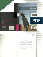 starman (1)