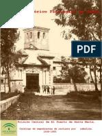 Imagenes historicas de Cadiz Provincia.pdf