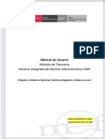 MU_modulo_tesoreria.pdf