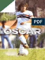 Jogos e Gols Oscar