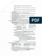 UL, Abd, PP, LL Survival Guide.pdf