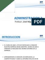 ADM2-MOD1-telecase.pdf