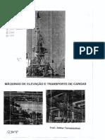 Compêndio Tamasauskas.pdf