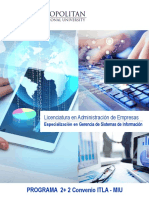 Licen en Administracion de Empresas- Gerencia de Sistemas Informacion 2+2.pdf