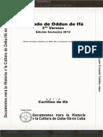 (UNLOCKED_obras)Tratado_de_Odun_de_Ifa._2da_v._Edicion_Exclusiva_2012_pwd_ adeyeri.unlocked.pdf