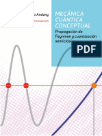 MecanicaCuanticaConceptual.pdf