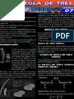 matemat.pdf