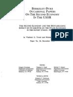 Second Soviet Economy.pdf