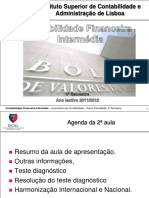 01. Harmonização contabilística.pptx