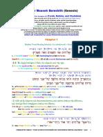 Interlinear_Genesis.pdf