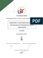 TFM-Susana-Ramos-Terron.pdf