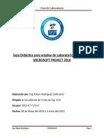 guia-laboratoriosproject-2010.docx
