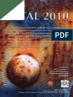 Metal2010_Wolfram.pdf