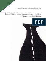 ConstancaCorrigido.pdf