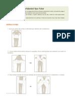 fular-delante.pdf