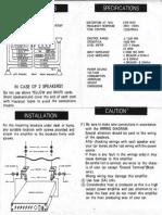 Car Equlizer - Pianola.pdf