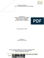 222991370-Fisica-Electronica-P1.pdf