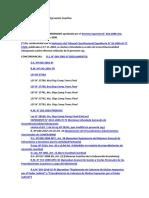 Ley de Procedimiento de Ejecución Coactiva.docx