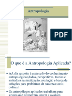 Aula Introdutria Antropologia Aplicada (1)