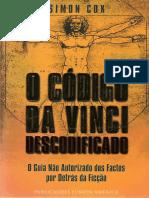 O.Codigo.Davinci.descodificado.pdf
