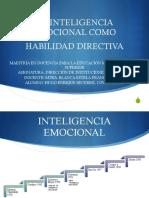 IE HABILIDAD DIRECTIVA.pdf