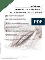 ElectronicaDigital_Karnaugh.pdf