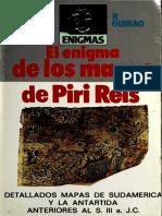 El enigma de los mapas de Piri Reis.pdf