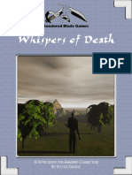 D20 - Whispers of Death.pdf
