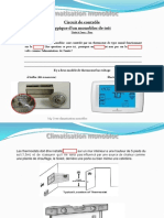M19 Powerpoint Cours 3-440033044P