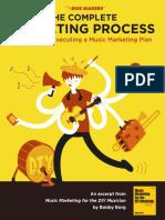 complete-marketing-process.pdf