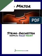 A-Dur-Etude-Score-and-parts.pdf