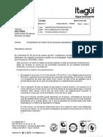 1.1 CUMPLIMINETO HORARIO DOCENTES ORIENTADORES.pdf