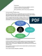 UNIDAD II Análisis Estratégico Del Entorno