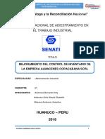 mejoor  CONTROL DEL INVENTARIO COPACABANA.docx