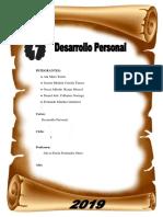Desarrollo-personal.docx
