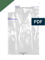 Danilo Bilate - Contribuições Da Psicanálise à Educação