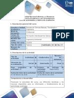 Guía de actividades y rúbrica de evaluación - Fase 1 - Contexto.docx
