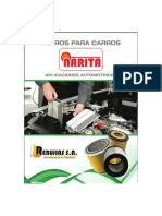 FiltrosCarros.pdf