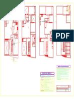 IS - Final Sanitarias-Layout1.pdf