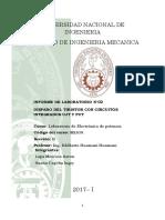 segundo-informe-de-potencia.docx