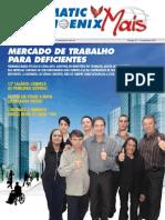 52 PCD.pdf