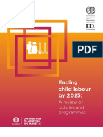 Ending child labour by 2025 A review of policies and programmes.pdf