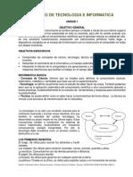MODULO DE TECNOLOGIA E INFORMATICA.docx