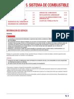 COMBUSTIB.pdf