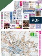 Florencia_Autobus.pdf