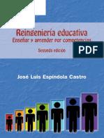 Reingenieria Educativa.pdf