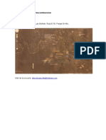 GUIA_de_obs_Institucional(1).doc