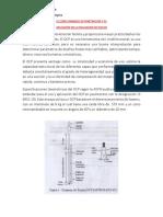 El Cono Dinamico de Penetracion y Su Alicacion en La Evaluacion de Suelos