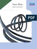 Catalogue---SKF-Xtra-Power-Belts---10552_4-EN-(Low-Res).pdf