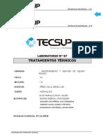 LABORATORIO 07.docx